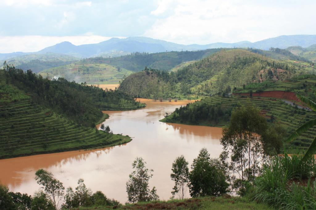 Nile_Institute_Rwanda_Picture_1