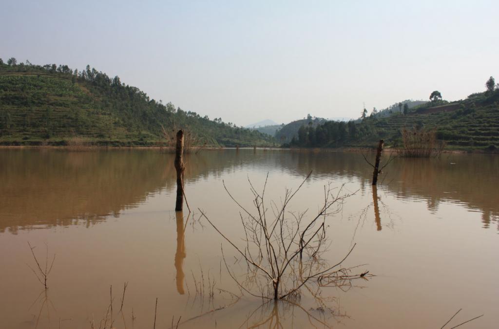 Nile_Institute_Rwanda_Picture_2