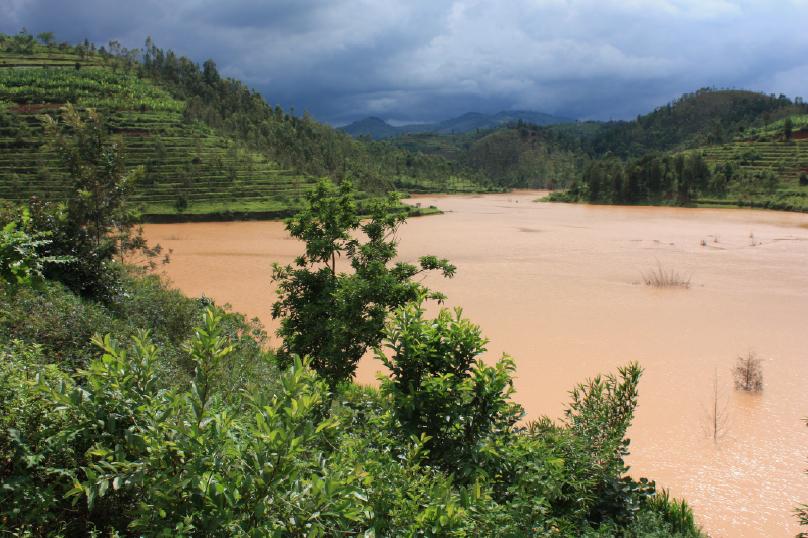 Nile_Institute_Rwanda_Picture_4